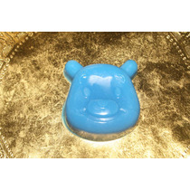 Souvenir Winnie Pooh X 30unidades
