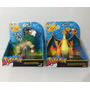 Pokemon Action Combat Figura Articulada Tomy Cod T18519