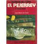Libro La Pesca De Flote El Pejerrey Y Otros Peces