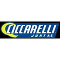 Junta Tapa Cilindros Fiat 128 / 147 / Duna 1.3 Ciccarelli