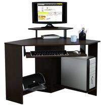 Mesas de computaci n en muebles para oficinas en mercado for Muebles de oficina usados en rosario