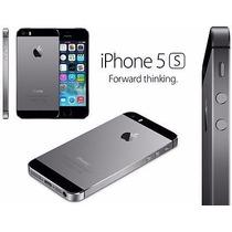Iphone 5s 16gb Nuevos Libres Para Argentina Traidos De Usa!!
