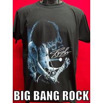 Remera Slash - Guns N´ Roses Talle X L Extra Large (55 X 75)