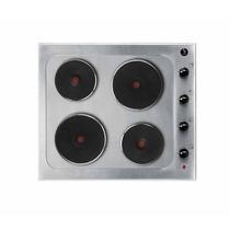 Anafe Electrico Cuatro Hornallas Energy Safe 4000w Aes-4a