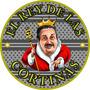 Fabrica De Cortinas Metálicas Y Motores* 4-588-0878 24hs*