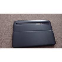 Tablet Motorola Xoom + Estuche Portafolio Rigido