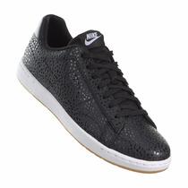 Nike Wmns Tennis Classic Ultra Premium 749647-002