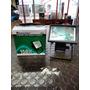 Proyector Reflector 150w Interelec Incluye Lampara