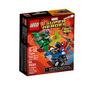 Lego Dc Super Heroes 76064 Spider Man Vs Duende Verde