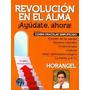 Revolucion En El Alma - Horangel -1495