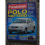 Parabrisas 218 1996 Polo Naftero Peugeot 406 Bmw 525 Tds