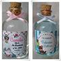10 Difusores Aromaticos Personalizados