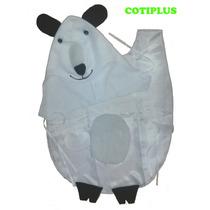 Disfraz Oveja Animal Animalito