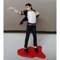 Muñecos De Michael Jackson Chaoer Gran Calidad