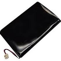 Bateria Original Palm Z22 Version Oem. Factura A / B