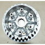Centro Embrague Yfz 450 Original 5ta-16371-10 Top Racing