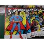 Superman, Las Primeras 100 Historietas 13 Revistas