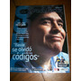 El Gráfico 4369 - Maradona Sand Nalbandian Meolans Marzolini