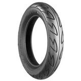 Bridgestone 3.00-8 26j Hoop H01 Servigoma Srl