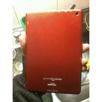 Tablet X View Pronton Jade, De 16gb Nueva Con Caja