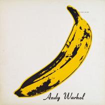 Posters Afiches Decorativos Andy Warhol Canvas Y Lona