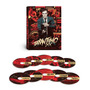 Blu-ray Tarantino Xx 8 Film Collection / 10 Discos