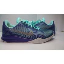 Zapatilla Nike Kobe Mentality 2 (nueva)