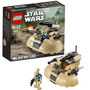 Lego 75029 Star Wars Microfighters Droide + Torreta Original