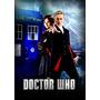Oferta Doctor Who (2005) Serie De Tv Serie Completa