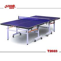 Mesa De Ping Pong Profesional Dhs Exclusiva En Arg.en Cuotas