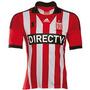 Camiseta Niño Estudiantes De La Plata Adidas Super Rebajadas