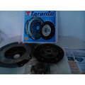 Kit Embrague Taranto Ford Escort 1.8 Y 2.0 Motor Audi