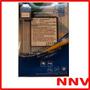 Bateria Cameron Sony Ericsson Xperia S Lt26 Lt26i Nnv