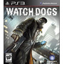 Watch Dogs || Ps3 Store || Stock Ya! *gamesstop20015*