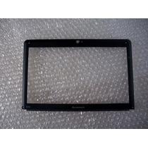 Marco De Pantalla Plastico Netbook Lenovo Ideapad S10e