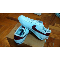 Zapatillas Nike Sweet Classic Low Sl
