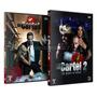 El Cartel De Los Sapos 1 Y 2 Serie Telenovela Completa Dvd