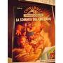 Chip Y Dale Disney Dibujos Animados Tapa Dura