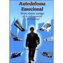 Autodefensa Emocional - Iván Mayor - Ed. Libreria Argentina