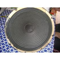 Parlante Matsushita 12 Pulgadas-12p-32 Voice 3.0-