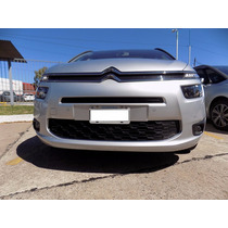 Citroen C4 G. Picasso Hdi Tendance Pack 2015 7asientos