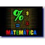 Apoyo Matematicas Primaria Y Secundaria Bachiller Y Técnico