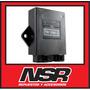 Cdi Caja Negra Tci Suzuki Gsx 400 R Pietcard 2183 Nsr Motos