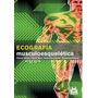 Ecografía Musculoesquelética - Balius - Sala 1 Vol. Paido