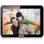 Tablet Pc Android 4.0 Wifi Touch Lcd 7 Pulgadas Full Hd 16gb