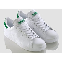 adidas stan smith mujer argentina