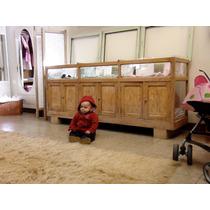 Otros en muebles antiguos en c rdoba en mercado libre - Muebles antiguos cordoba ...