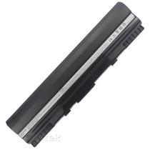 Bateria Notebook Asus Eee Pc 1201ha Primera Marca