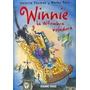 Libro:winnie Y La Alfombra Voladora De K. Paul Y V.thomas