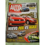 Auto Plus 66 Focus Corsa Pagani Agile Fox Murano Kuga Strada